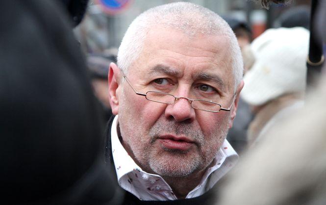 Глеб Павловский о «системе РФ»: