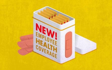 Охрана труда = положительный имидж работодателя: результаты исследования