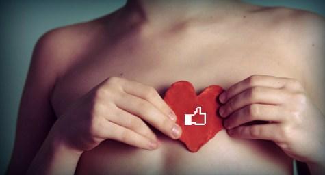 Донорство крови: исследование «Платформы»