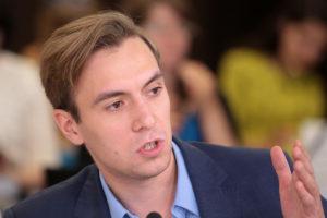 Алексей Шадрин