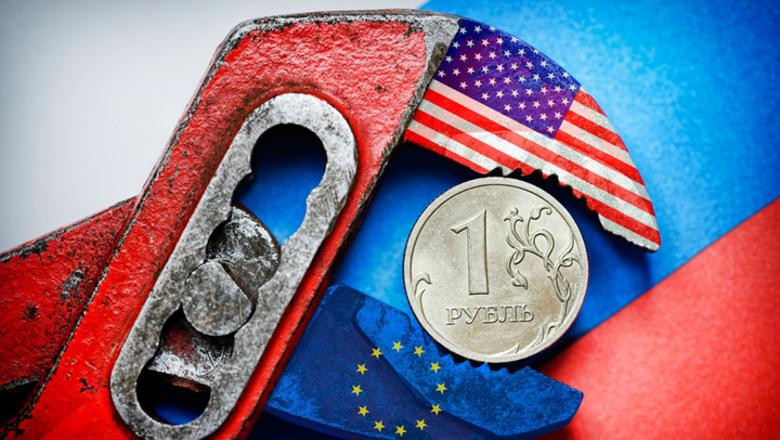 Санкции: мир больше не будет прежним