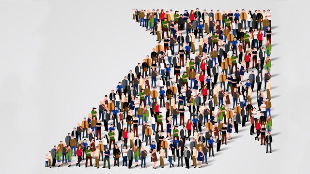 «Демография – это управление ожиданиями»