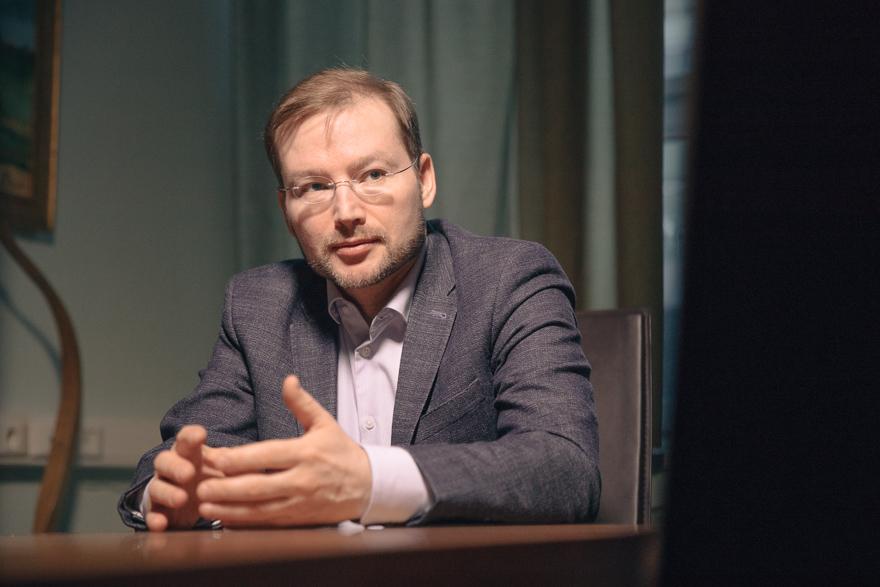 Тимофей Нестик: Внутригрупповая напряженность будет нарастать